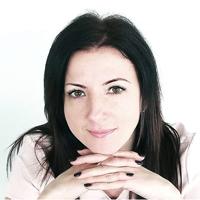 Agnieszka Antoniewicz