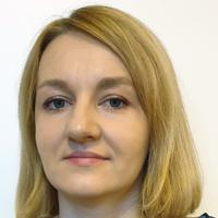 Marzena Adamowicz