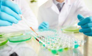 Szkolenie Ciągłe: Badania toksykologiczne w medycznym laboratorium diagnostycznym- ryzyko i odpowiedzialność